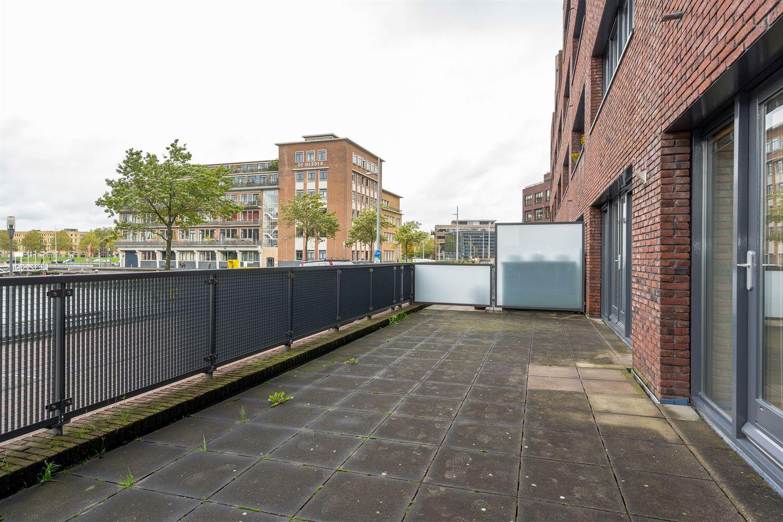 Bekijk foto 5 van Sint-Jobskade 208