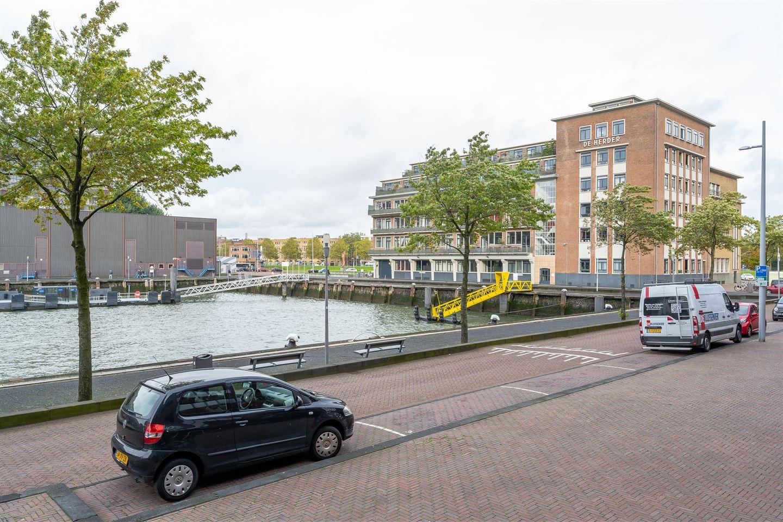 Bekijk foto 6 van Sint-Jobskade 208