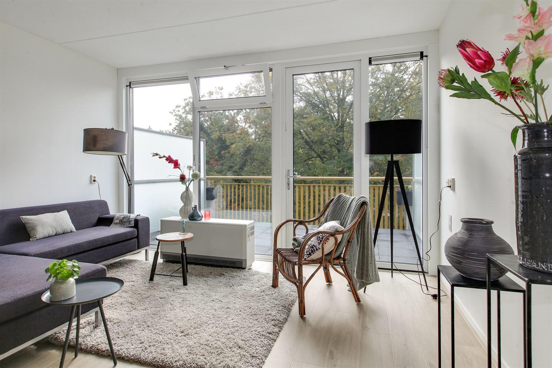 Bekijk foto 1 van Park Boswijk 706