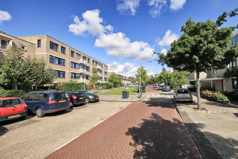 Bekijk foto 3 van Prins Willem-Alexanderplein 38
