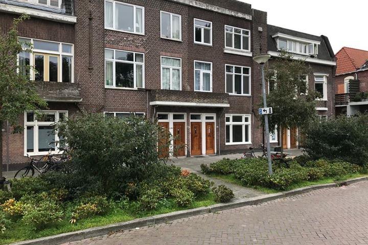 Tuinbouwstraat 164