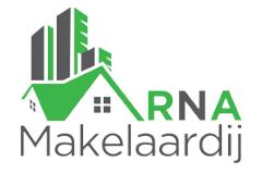 RNA Makelaardij