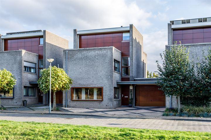 Oud Amstenraderweg 11
