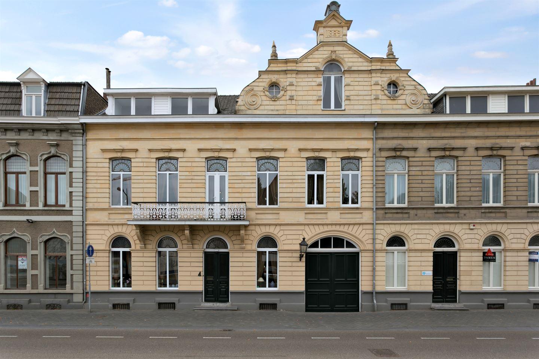 Bekijk foto 1 van Reinaldstraat 4