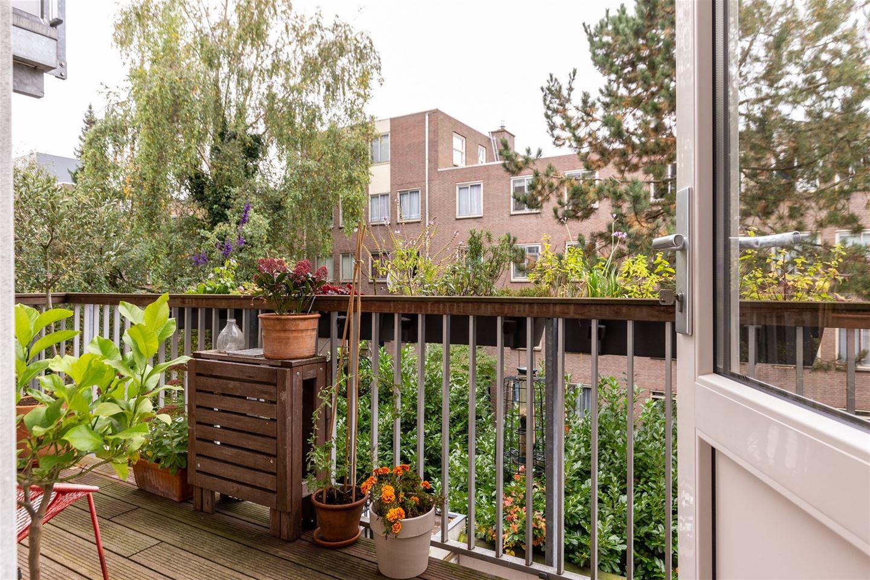 Bekijk foto 6 van Spaarndammerstraat 43 -I