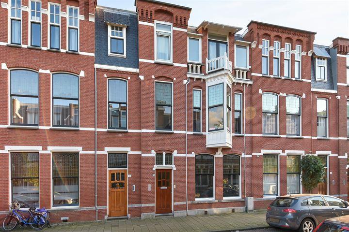 Danckertsstraat 38