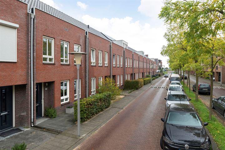 Kea Boumanstraat 39
