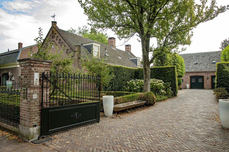Bekijk foto 2 van Groenstraat 84 a
