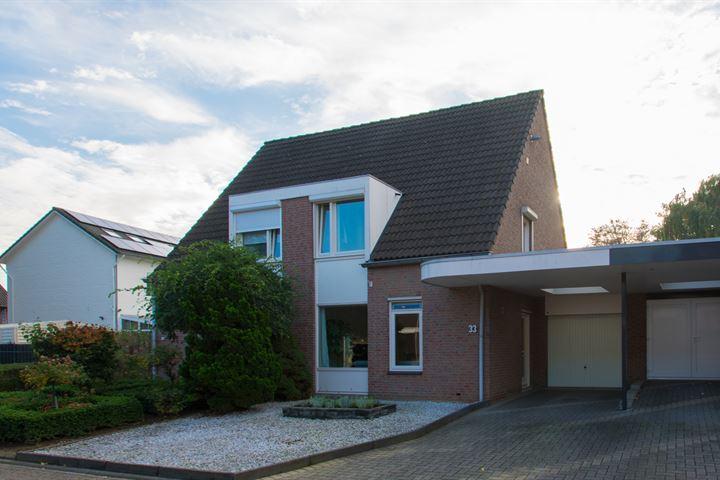 Spaubeekerhof 33