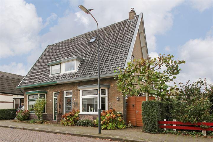 Bartelsweg 77 -2