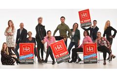 HR Makelaars