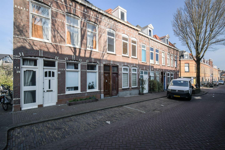 Bekijk foto 1 van Sloepstraat 67