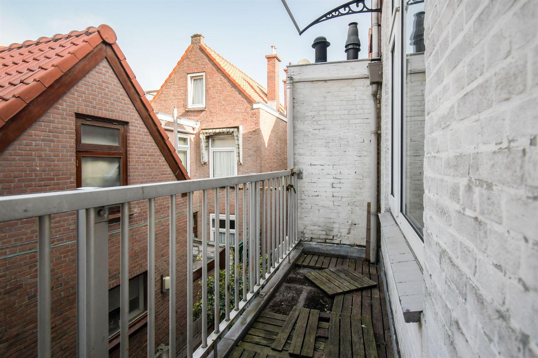 Bekijk foto 5 van Sloepstraat 67