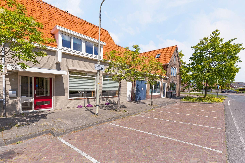Bekijk foto 3 van Prins Bernhardweg 4