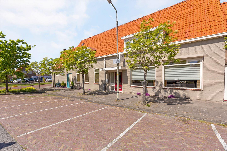 Bekijk foto 2 van Prins Bernhardweg 4