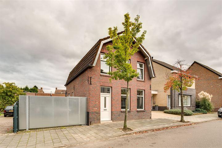 Ridder Hoenstraat 143