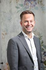 Robert Melenberg (NVM-makelaar)