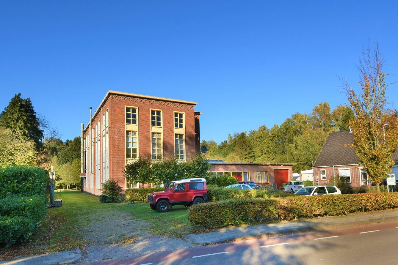 Bekijk foto 1 van Lageweg 14 c