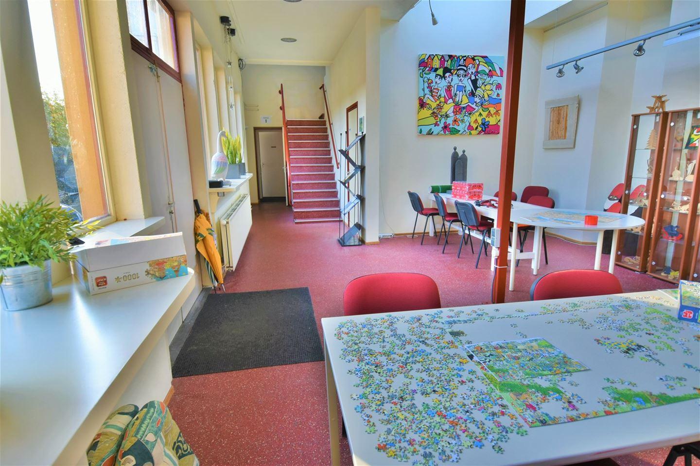 Bekijk foto 2 van Lageweg 14 c