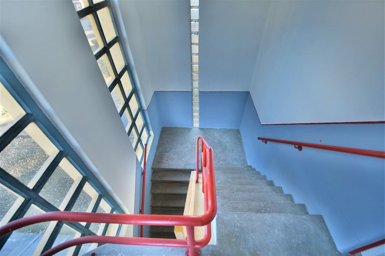 Bekijk foto 5 van Lageweg 14 c