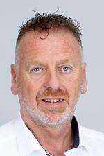 John Goedhart (Assistent-makelaar)