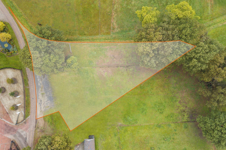 Bekijk foto 2 van Sligsweg
