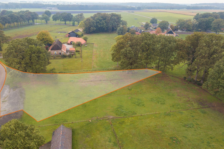 Bekijk foto 3 van Sligsweg
