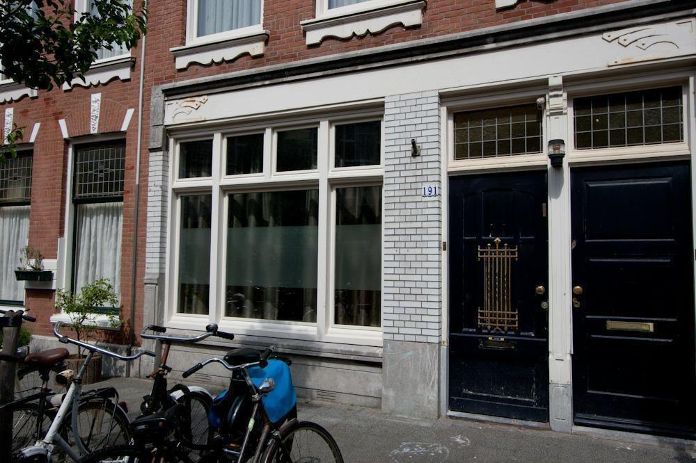 Bekijk foto 1 van Franklinstraat 191