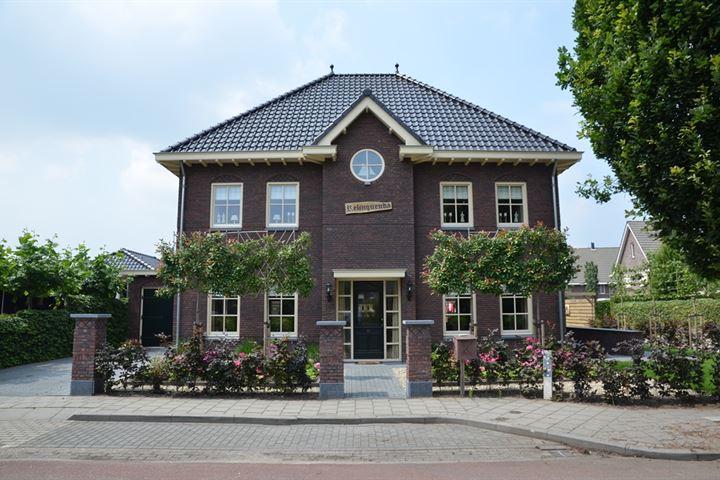 Achterbergsestraatweg 183