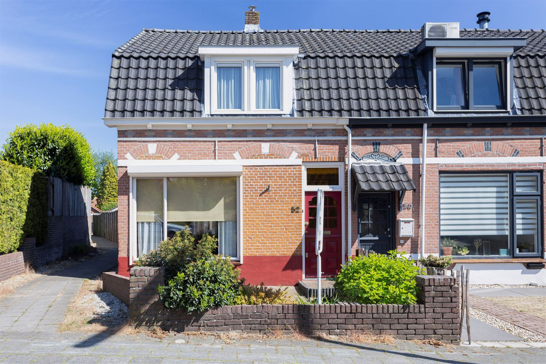 View photo 1 of Achterbergsestraatweg 52