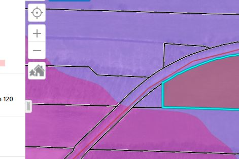 Bekijk foto 3 van Trekgatenweg