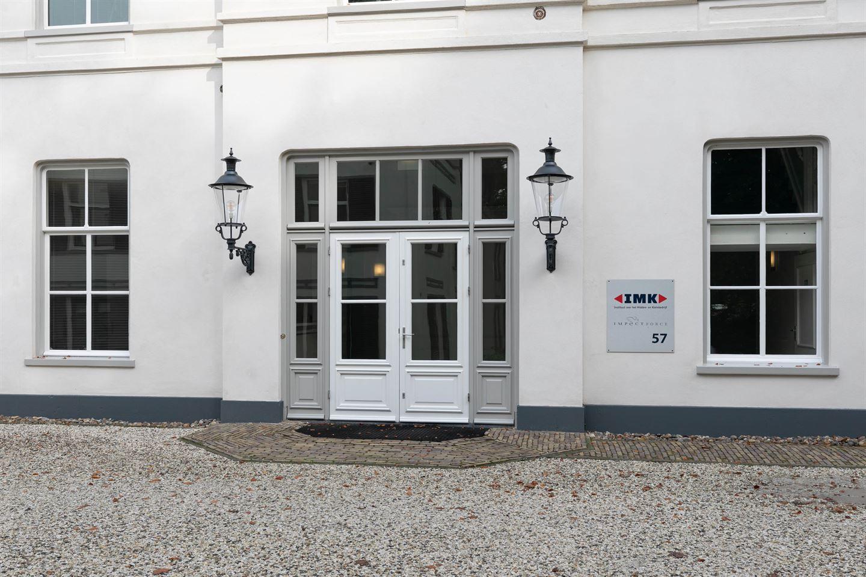 Bekijk foto 3 van Amsterdamsestraatweg 57