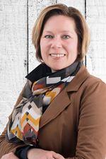 Nancy Boekelman (NVM real estate agent)