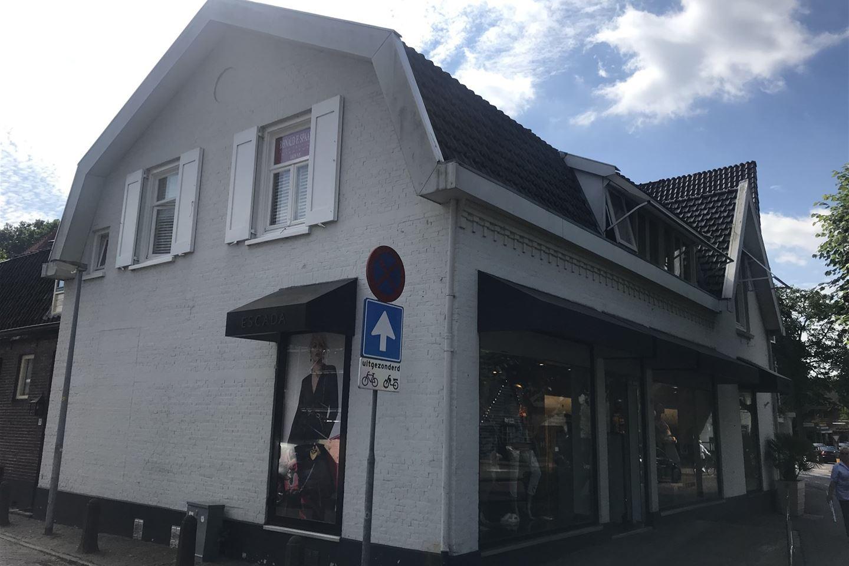 Bekijk foto 1 van Naarderstraat 6