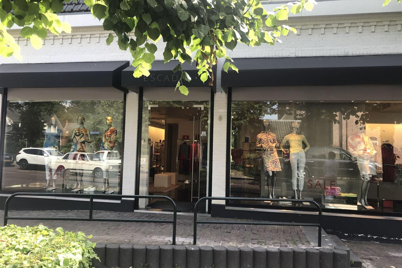 Bekijk foto 2 van Naarderstraat 6