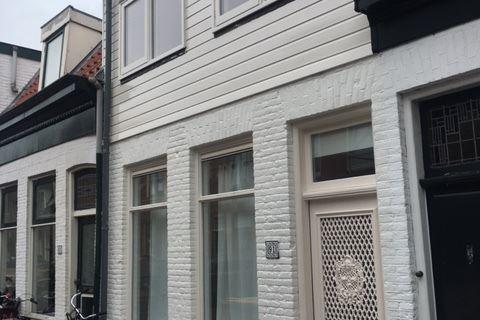 Leidsestraat 91