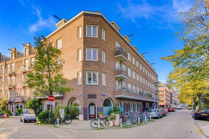 Schollenbrugstraat 28 -1