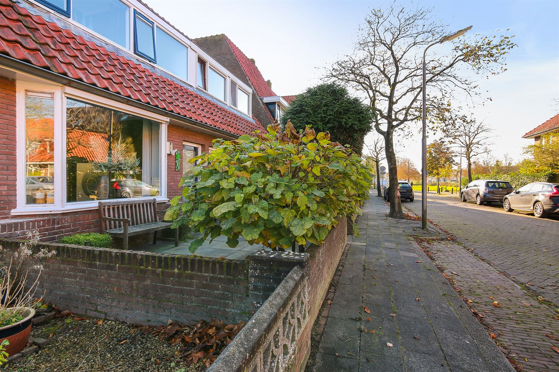Bekijk foto 3 van Adriaen Brouwerstraat 41