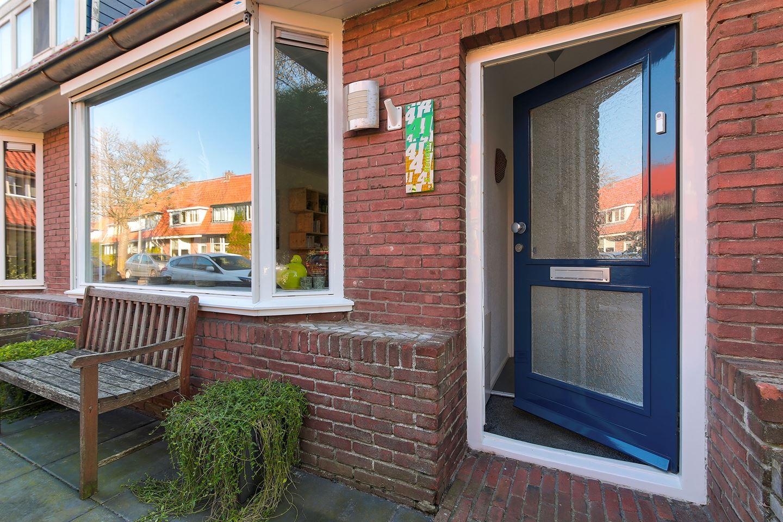 Bekijk foto 6 van Adriaen Brouwerstraat 41