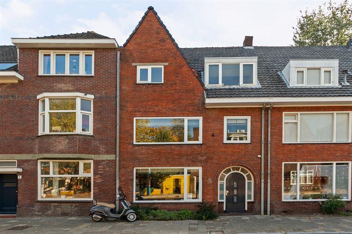 Hertogstraat 7