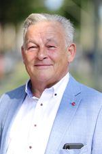 C.J. Meevers Scholte (NVM-makelaar)