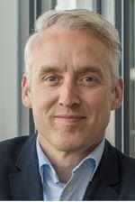 Mark van Welie (NVM-makelaar)