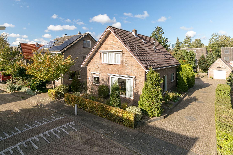 View photo 1 of Achterlandseweg 36