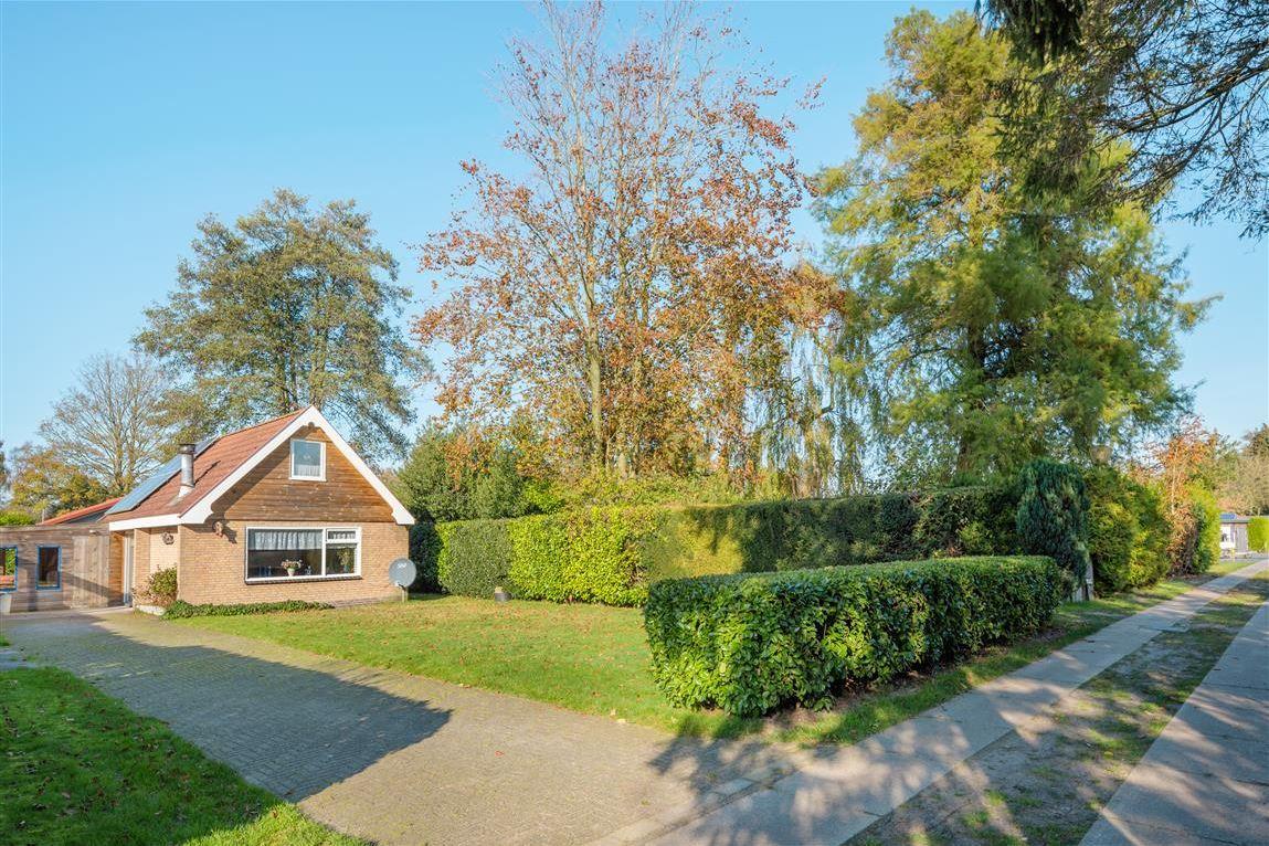 View photo 1 of De Vriehof 71