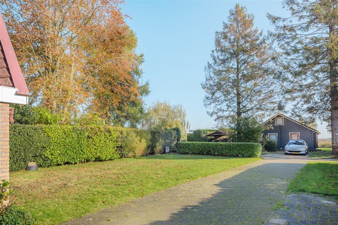 View photo 4 of De Vriehof 71