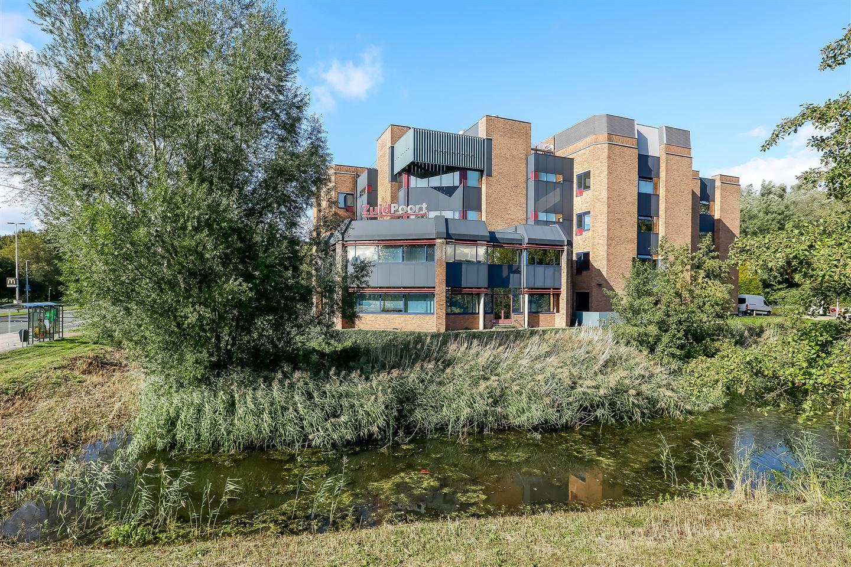 Bekijk foto 1 van Wassenaarweg 40