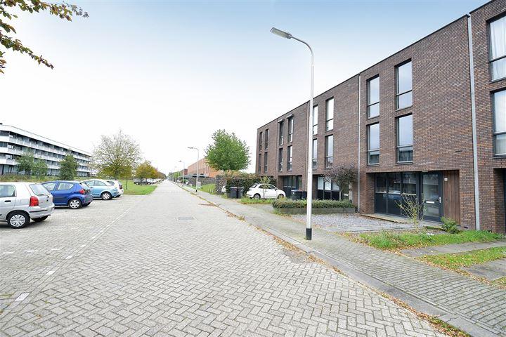 Wijboschstraat 156
