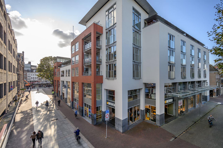 Bekijk foto 2 van Marktstraat 8