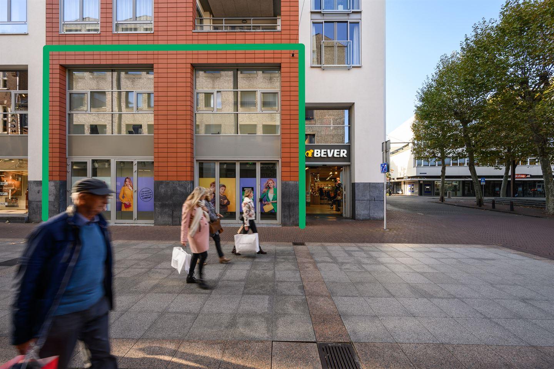 Bekijk foto 3 van Marktstraat 8