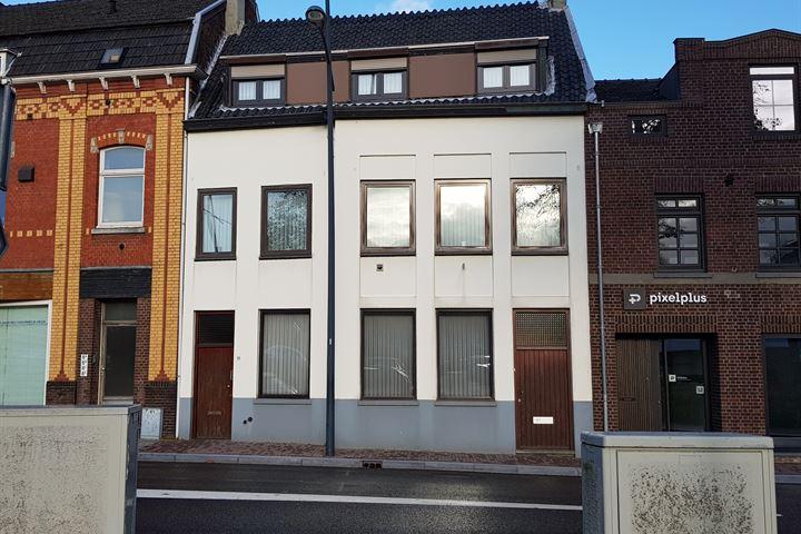 Raadhuisstraat 10